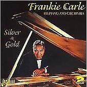 Frankie Carle - Silver & Gold (2007)