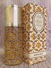 Vintage 70s Madame Rochas LARGE 3.5 oz 103 ml Eau de Cologne Rochas OLD FORMULA