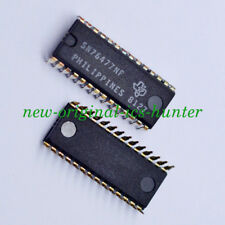 1PCS(pieces) New SN76477NF SN76477N IC DIP28 ORIGINAL TI