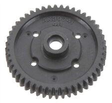 Axial EXO Spur Gear 32P 48T AX30741