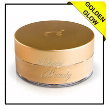 JANE IREDALE Amazing Base Loose Mineral Powder GOLDEN GLOW SPF20 10.5g