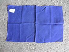 10% Off Weeks Dye Works 30 count Hand-dyed Linen - Purple Rain
