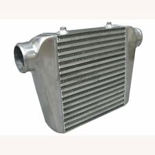 Front Mount CIVIC INTEGRA core:280mmx300mmx76mm Turbo INTERCOOLER