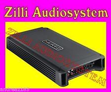 Hertz HCP 5D Amplificatore 5 canali 1500 W Nuovo Garanzia italia