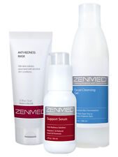 ZENMED® Skin Support System for Oily Skin