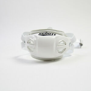 Schutt Equipment - Other Unisex White New with Tags
