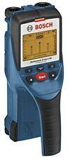 Bosch Scanner da parete D-tect 150 professionale Borsa Localizzatore
