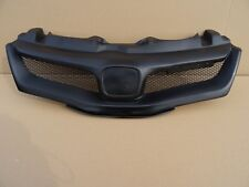 Honda Civic Grill Mugen FN2 2006-2011 - New !!!