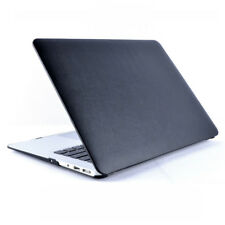 """Protection Case Shell for Laptop MacBook Pro 15"""" Non Retina 2010 A1286 / 153"""