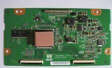 New Samsung LN40A330J1DXZA T-Con Board AUO T400XW01 V5 40T01-C00 55.07A9Q.001