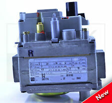 IDEAL GAS VALVE   ( ELETTRO SIT ) 174600