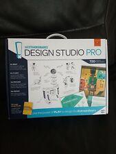 The Extraordinaires® Design Studio PRO NEW