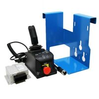 105295GT 105295 Control Box Update Kit For Scissor Lift Genie Gen 1 to Gen 5 New