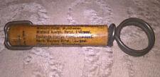 More details for lms hotels advertising corkscrew