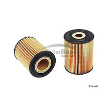 One New Hengst Engine Oil Filter E1001HD28 021115562A for Volkswagen & more