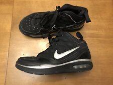 6da9b9b4def81 Nike Air Zoom Dream Womens Size 7.5 Basketball Shoes