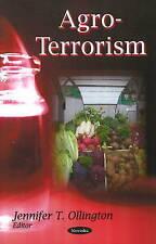 Agro-terrorismo-Libro Nuevo