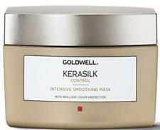 Goldwell kerasilk CONTROL INTENSIVE smoothing Máscara 200 ml