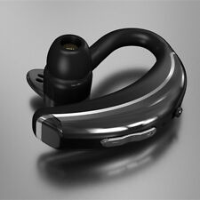 Q8 Wireless Bluetooth Headset Sport Stereo Headphone Earphone for iPhone Samsung