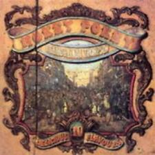 Hokey Pokey (Remastered) von Richard & Linda Thompson (2004)