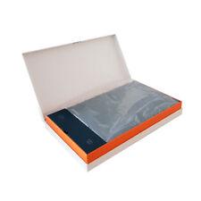 YOGA Book LTE Gunmetal Grey 64GB, 4GB RAM, Intel Z8550 4-Core UPTO2.4GHZ, France