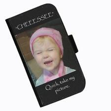 Étuis, housses et coques etuis portefeuilles mat pour téléphone mobile et assistant personnel (PDA) Motorola