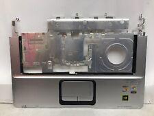 HP Pavilion DV6000 DV6500 DV6700 Palmrest Touchpad Trackpad 431416-001