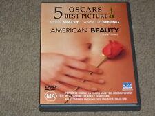 American Beauty - R4 (DVD) Sam Mendes