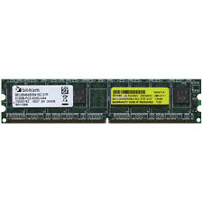 MEMORIA RAM BIT4RAM beu06464d4b71pe-37r 512MB PC2-4200-444 533MHZ MEMORY PC DDR2