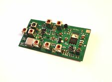 Transverter Board 222 mhz to 28 mhz ham radio VHF 10 W 1,25m band converter