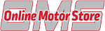 Online Motor Store