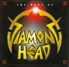Diamond Head - The Best of Diamond Head ...
