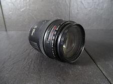 Canon 35-105mm f3.5-4.5 Metal Mount EF / EOS Autofocus  vintage, excellent!