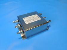 NEMIC LAMBDA TDK Noise FILTRO RETE FILTRO MBS 1330-33 250v-30a fattura incl.