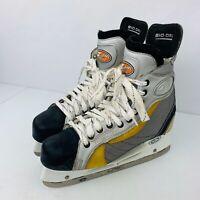 Easton Z-Air Size 11D Ice Hockey Skates