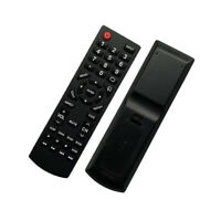 Remote Control For Insignia NS-32D200NA14 NS-26L450A11 NS-55E560A11 HDTV TV