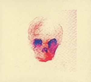 All Them Witches - ATW (NEW CD)