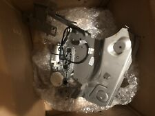 BUICK ENCLAVE CHEVY TRAVERSE GMC TAIL GATE ACTUATOR MOTOR 10-17 NEW OEM 23245268