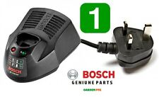 Bosch AL1130CV AL1130CV 10,8V Quick 30 MIN Battery CHARGER 2607225136 1154 #V