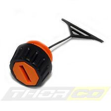 New old type bouchon huile de coupe stihl 009 010 011 012 021 023 025 034 036 038
