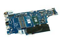 V5DDM GENUINE DELL MOTHERBOARD INTEL I7-8550U INSPIRON 5770 P35E AS-IS(AD55)