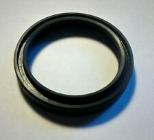 Genuine Land Rover Outer Hub Oil Seal FRC 8222