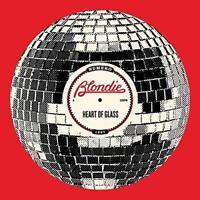 "Blondie - Heart Of Glass - EP (NEW 12"" VINYL)"