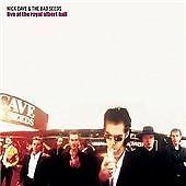 Live At The Royal Albert Hall, London, 19th May 1997, , Audio CD, New, FREE & Fa