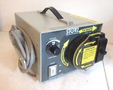 Karl Storz Endoscopy 27224P Continuous Flow Pump Model# 27224P