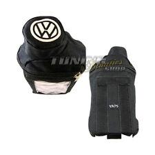 1x Original VW Zulieferer Öl-Tasche Bag Motoröl Ölflaschenaufbewahrung Flasche