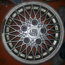 "Cerchio lega ATS Porsche 924 928 turbo 6J 15"" H2 wheel Volkswagen 477601025 Bbs"