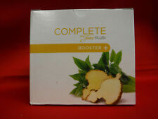 COMPLETE BY JUICE PLUS + - BOOSTER + - 90 SACHETS - 10/2021*
