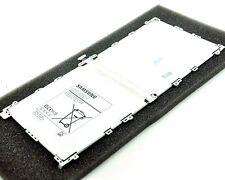 Original Samsung T9500E/U/C Galaxy Tab Note Pro Batterie SM-P900 SM-P901 SM-P905