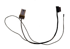 Original for HP FB5 EDP FPC CABLE 30PIN DD0FB5LC000